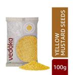Pantry : Amazon Brand -- Vedaka Groceries Upto 70% off | Start at ₹ 12