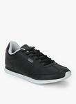 Flying MachineJack Black Sneakers