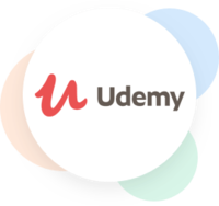 Udemy Coupons, Promo Code & Offers - Upto 100% OFF | Sep 2019