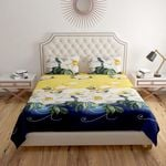 Buy any Two Bedsheets @ Rs 239 Each & Get Flat 20% OFF: Use Code - OFFER20