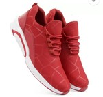 huge selection of b3600 5adc3 Adza shoes - 84% off | DesiDime