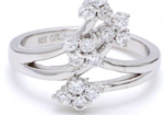 Fine Silver Jewellery At 50% Off