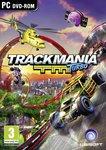 Track Mania Turbo (PC) game