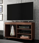 Masago TV Unit in Nut Brown Finish by Mintwud 61% Off