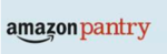 Amazon Pantry 15% Off via Axis Credit Card & 10% off via Axis Debit Card on every weekend of September