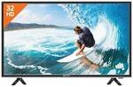 Led Tv Upto 57% off + Upto Rs 3600 Cashback (VU, TCL, Micromax, etc)