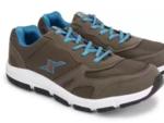Upto 80% off on Sparx Men's Footwear