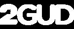 Refurbished : Redmi 4 (Black, 16 GB)  (2 GB RAM) 40% Off