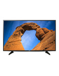 "LG 43"" IPS FHD TV 43LK5260PTA @24046 with HDFC CREDIT CARD"
