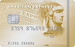AMEX - Complimentary Air Accident Insurance worth 1 crore and Purchase Protection worth 5 lakh on your Card