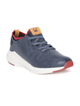 Flat 70% Off On UCB Shoes