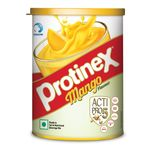 Buy 2 Protinex Mango Flavour (250 g) at Just Rs. 400 + Free Shipping