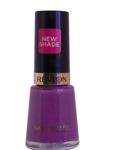 66% Off : Revlon Nail Enamel, Wine N Dine, 8ml @77.