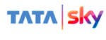 Get 20% CashBack upto Rs.100 on Tata Sky recharges using PayZapp