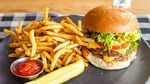 McDonalds Order above Rs 375 and get Regular Meal FREE - HDFC Customers
