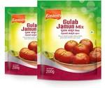 Eastern Gulab Jamun Mix (Pack of 2)