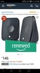 (Renewed) iBall Decor 9 Computer Multimedia Speakers