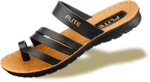 Contest to win 300 flite footwear from relaxo