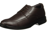 (10 Size) BATA Men's Formal Shoes Rs.564/-