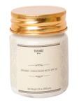 TJORI Unisex Organic Sunscreen With SPF 50 100 gm