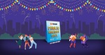 Big Bazar - Play Holiday Game To Win Rs 200 off shopping coupon