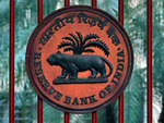 Online FAILED transactions to be refunded within 5DAYS :RBI