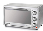 Eveready 1500-Watt Oven Toaster Grill at Rs. 4448