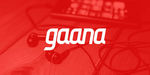 Gaana Plus 1 Year College Pack for 99 INR Pubg Mobile