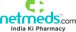 Use 100₹ MobiKwik SuperCash on Min Payment of 500₹ at Netmeds / Pharmeasy / 1mg / Medlife / MedPlus Online