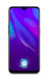 Oppo K1 4GB 64GB