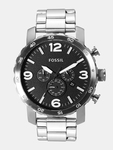 Fossil Watch Upto 65% Off Starting From ₹3498