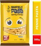 Weikfield Penne Pasta, 500g @ 76