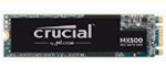 (Prime only deal) Crucial MX500 500GB M.2 Type 2280 SSD