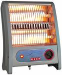 Room Heater from Rs.999
