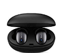 (Prime only deal) 1MORE True Wireless Earbuds - Black