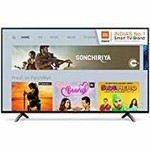 (Best Price) Mi LED TV 4C PRO 80 cm (32) HD Ready Android TV (Black)