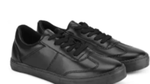 Peter England Shoes at 80% off