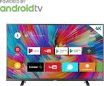 MarQ by Flipkart Full HD Led Tvs(24/32/40/43/49/55/65) from 6999