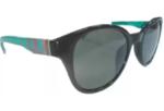 Calvin Klein Sunglasses Min. 80% off