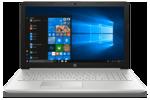 HP Notebook 15 (Core i5 (8th Gen)/8GB/1TB HDD/15.6 Inch FHD/Windows 10/MS Office H&S 2016) da1041TU