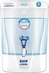 Kent Pristine Plus 8 ltr Electric Water Purifier