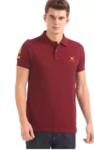 FLASH SALE 7PM-8PM | USPA T-Shirts & Jeans under Rs. 799