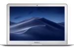 Apple MacBook Air Core i5 5th Gen - (8 GB/128 GB SSD/Mac OS Sierra) MQD32HN/A A1466(13.3 inch, Silver, 1.35)