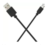 USB Cables from Rs. 52
