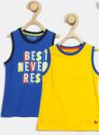 FLASH SALE 10PM-11PM | Kid's T-Shirts Hini & Jony, UCB, Cherokee under 199