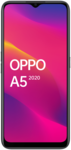 Oppo A5 2020 4 GB 64 GB Mirror Black