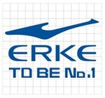 Erke shoes at 81% off