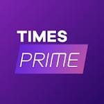 Times prime membership for 50 rupees