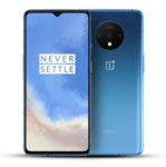 1500 off on OnePlus 7T , 2000 off on 7 pro and 4000 off on OnePlus TV using HDFC cards