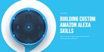 Last day - Use any 8 Amazon Alexa Skills and receive Rs.200 as Amazon Pay Balance